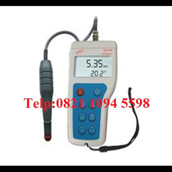 Professional IP67 Waterproof Portable D.O Meter
