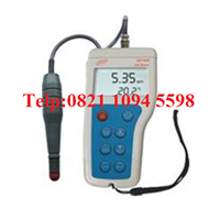 Professional IP67 Waterproof Portable D.O Meter