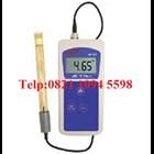 Standard Portable Meter (pH/ Temp)Harga Murah 1