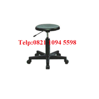 Kursi Laboratorium (Laboratory Stool)
