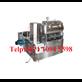 Mesin Vacuum Frying (Mesin Penggoreng Melinjo