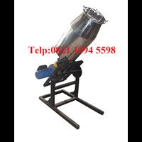 Harga Mesin Mixer Bumbu - Mesin Pengaduk Bumbu
