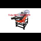 Alat dan Mesin Pengolahan Kacang Mete - Mesin Pertanian 7