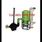 Alat dan Mesin Pengolahan Kacang Mete - Mesin Pertanian 9