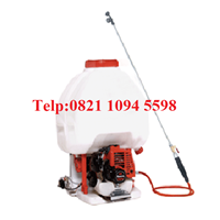 Jual Sprayer Elektrik