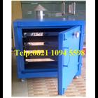 Box Cabinet - Pengering - Oven 1