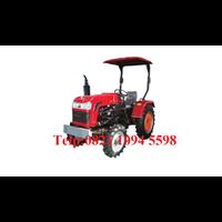 Jual Traktor 25 HP