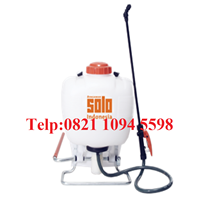 Jual Backpack Hand Sprayer Manual