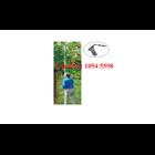 Tongkat Jaring Buah / Biji 1