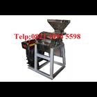 Jual Mesin Hammer Mill/ Mesin Penepung - Mesin Penepung Biji-Bijian 1