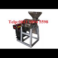 Jual Mesin Hammer Mill/ Mesin Penepung - Mesin Penepung Biji-Bijian