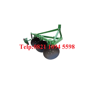 Sell Implement Disc Plow