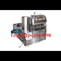 Mesin Vacuum Frying 5 kg - Mesin Penggoreng Keripik Singkong
