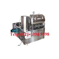 Jual Mesin Vacuum Frying 5 kg - Mesin Penggoreng Keripik Singkong