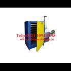 Mesin Pengering Cabe (Oven) 1