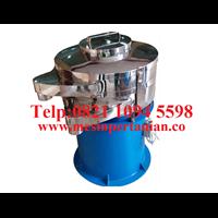 Distributor Mesin Pengayak Tepung Cabe - Mesin Pengayak Tepung - Mesin Pembuat Tepung