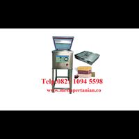Jual Mesin Packing Mesin Kemasan Vakum Sistem Otomasi Digital
