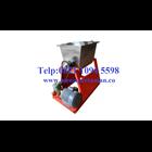Mesin Mixer/Pencampur Tembakau 2