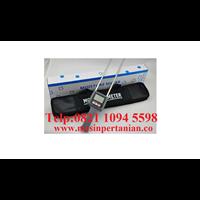 Tobacco Moisture Meter (Ukur Kadar Air Tembakau
