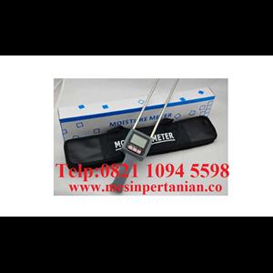 Dari Tobacco Moisture Meter (Ukur Kadar Air Tembakau 1