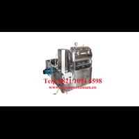 Mesin Vacuum Frying Kapasitas Mesin 5 Kg - Mesin Penggorengan