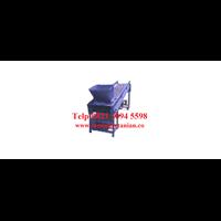Mesin Conveyor Pemilah Buah - Mesin Pengolahan Jeruk