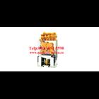 Jual Orange Juicer - Mesin Pengolahan Jeruk 1