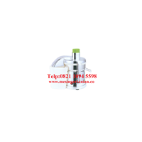 Juice Extractor - Mesin Pengolahan Jeruk