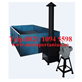 Mesin Box Dryer - Mesin Pengering Biji Jarak Kapasitas Mesin 750 Kg/Proses Tanpa Pengaduk