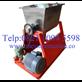 Mesin Mixer Kopi - Mesin Pencampur Makanan - Mesin Kopi - Mesin Pengolahan Kopi