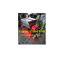 Distributor Jual Mesin Mixer Kopi - Mesin Pencampur Makanan - Mesin Kopi - Mesin Pengolahan Kopi 3