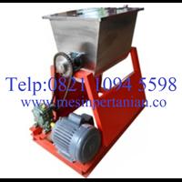 Beli Jual Mesin Mixer Kopi - Mesin Pencampur Makanan - Mesin Kopi - Mesin Pengolahan Kopi 4