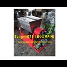Supplier Mesin Mixer Kopi - Mesin Pencampur Makanan - Mesin Kopi - Mesin Pengolahan Kopi 2