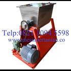 Supplier Mesin Mixer Kopi - Mesin Pencampur Makanan - Mesin Kopi - Mesin Pengolahan Kopi 3