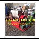 Supplier Mesin Mixer Kopi - Mesin Pencampur Makanan - Mesin Kopi - Mesin Pengolahan Kopi 1