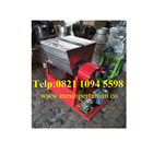 Supplier Mesin Mixer Kopi - Mesin Pencampur Makanan - Mesin Kopi - Mesin Pengolahan Kopi 4