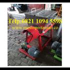 Distributor Mesin Mixer Kopi - Mesin Pencampur Makanan - Mesin Kopi - Mesin Pengolahan Kopi 6