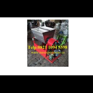Dari Distributor Mesin Mixer Kopi - Mesin Pencampur Makanan - Mesin Kopi - Mesin Pengolahan Kopi 2