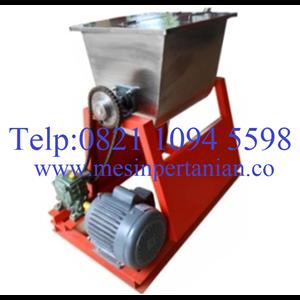 Dari Distributor Mesin Mixer Kopi - Mesin Pencampur Makanan - Mesin Kopi - Mesin Pengolahan Kopi 1