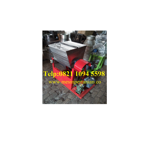 Distributor Mesin Mixer Kopi - Mesin Pencampur Makanan - Mesin Kopi - Mesin Pengolahan Kopi