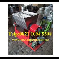 Fabrikasi dan Penjualan Mesin Mixer Kopi - Mesin Pencampur Makanan - Mesin Kopi - Mesin Pengolahan Kopi
