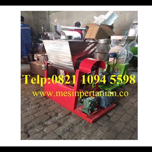 Dari Jual Beli Mesin Mixer Kopi - Mesin Pencampur Makanan - Mesin Kopi - Mesin Pengolahan Kopi 5