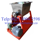 Importir Mesin Mixer Kopi - Mesin Pencampur Makanan - Mesin Kopi - Mesin Pengolahan Kopi 2
