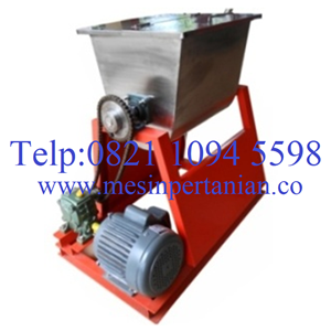 Dari Importir Mesin Mixer Kopi - Mesin Pencampur Makanan - Mesin Kopi - Mesin Pengolahan Kopi 1