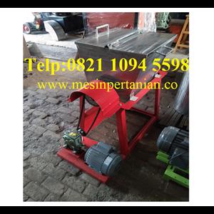 Dari Importir Mesin Mixer Kopi - Mesin Pencampur Makanan - Mesin Kopi - Mesin Pengolahan Kopi 4