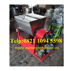 Exsportir Mesin Mixer Kopi - Mesin Pencampur Makanan - Mesin Kopi - Mesin Pengolahan Kopi 3