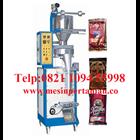 Packaging Machine Sachet Powder (Packaging) - Coffee Sachet Packing Machine - Coffee Machine - Coffee Processing Machine 3