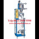 Packaging Machine Sachet Powder (Packaging) - Coffee Sachet Packing Machine - Coffee Machine - Coffee Processing Machine 2