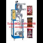 Packaging Machine Sachet Powder (Packaging) - Coffee Sachet Packing Machine - Coffee Machine - Coffee Processing Machine 1