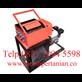 Supplier Mesin Pengupas Sabut Kelapa Horizontal - Mesin Pertanian - Mesin Kelapa - Mesin Pengolahan Kelapa
